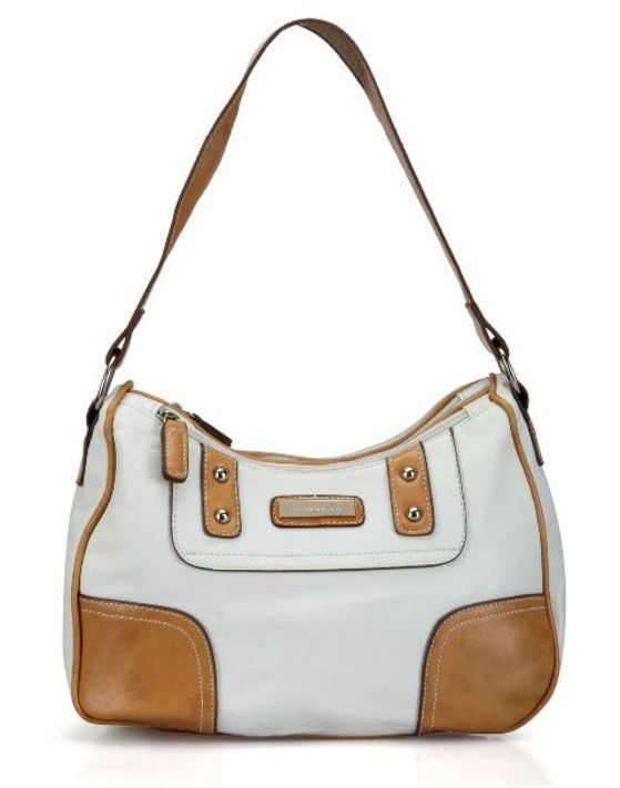 Shopo.in : Buy Bags Craze Stylish & Sleek Shoulder Bag Bc-onlb-346 online at best price in New Delhi, India