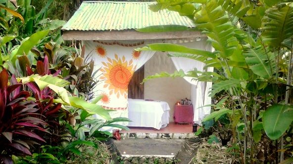 As a number of study approaches, that yoga can help you out from stress and anxiety.  so join a trip with Yoga Retreats http://www.sunflowerretreats.com/costarica