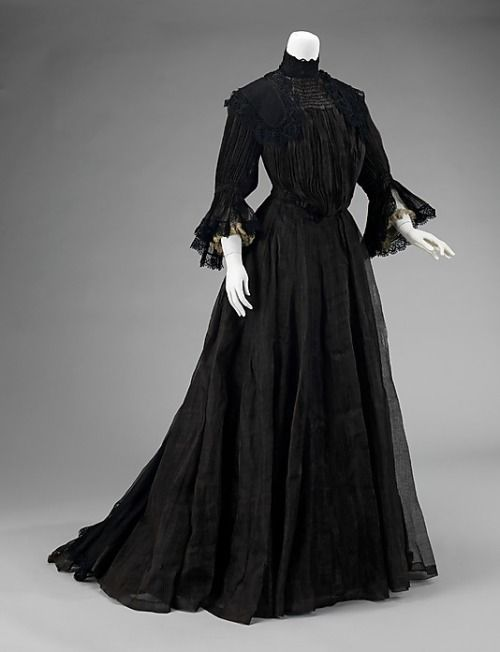 97 Best Images About Vintage Style The Victorians And Mourning On Pinterest National Trust