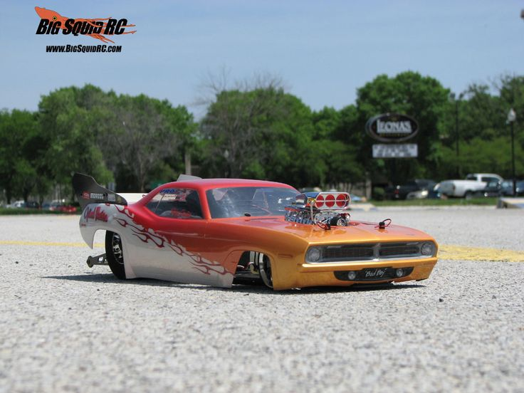 Best Muscle Cars Images On Pinterest Muscle Cars Drag