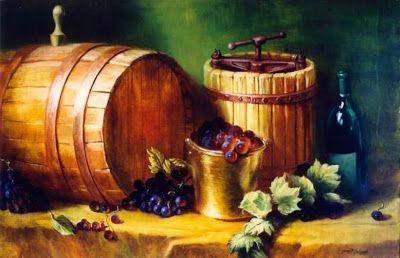 FORTUNEWEBSITE: Kvalita vína Teplota Sklenice a Otevírání Sektu