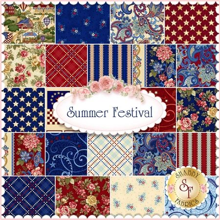 261 best Quilting Fabric images on Pinterest | Baby dolls ... : quilt fabric shops - Adamdwight.com