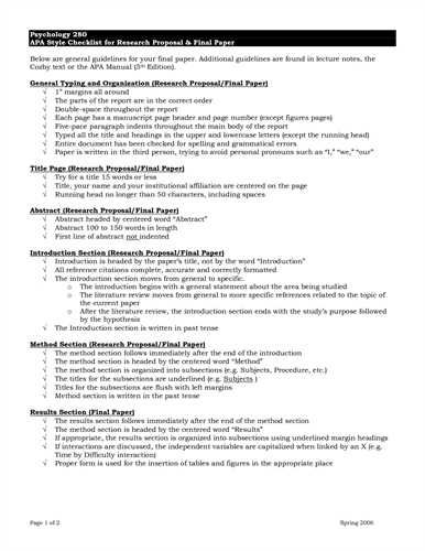 writing a research proposal apa | research | Pinterest