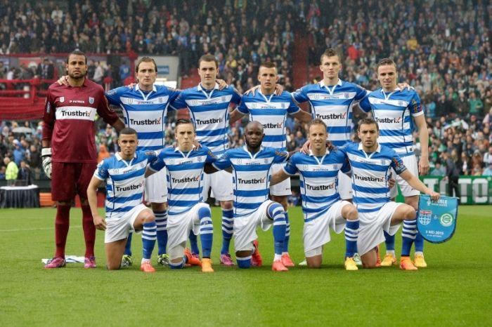 Daftar pemain skuad) klub Liga Belanda PEC Zwolle musim 2016/2017. Tim utama PEC Zwolle yang dilatih oleh lokal Ron Jans. Dengan kekompakan yang sudah terjalin, PEC optimis dapat kembali berada di …