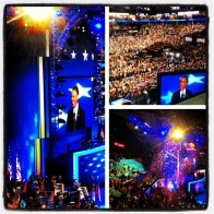 DNC 2012: Obama's speech to the Democratic National Convention (Full transcript) - The Washington Post