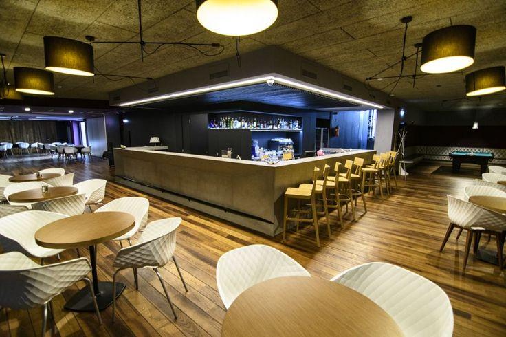 A Balaton 50 legjobb étterme 2017-ben   WeLoveBalaton.hu