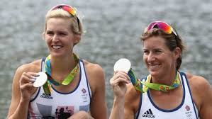 Image result for katherine grainger