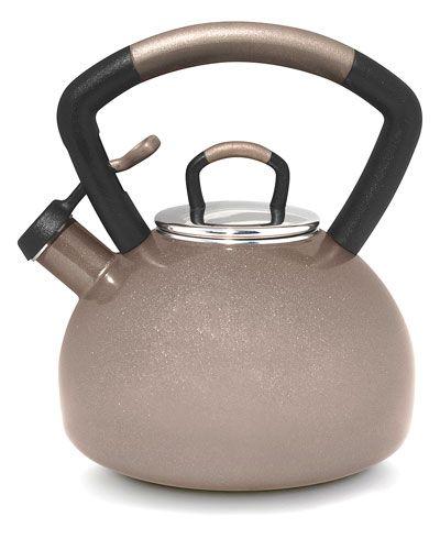 kitchenaid tea kettle inspirierendes design f r wohnm bel. Black Bedroom Furniture Sets. Home Design Ideas