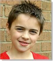 Image result for boys kids hairstyle