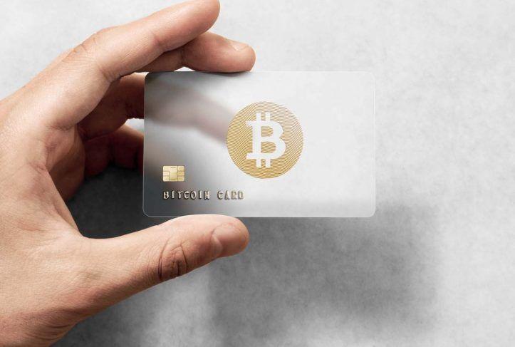 bitcoin în sua