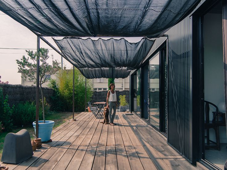 18 best Pecha Kucha images on Pinterest A house, Construction and