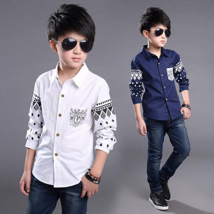 22 Stylish Kids Wear Dresses Collection Boys Fashion Dress Kids Outfits Kids Fashion