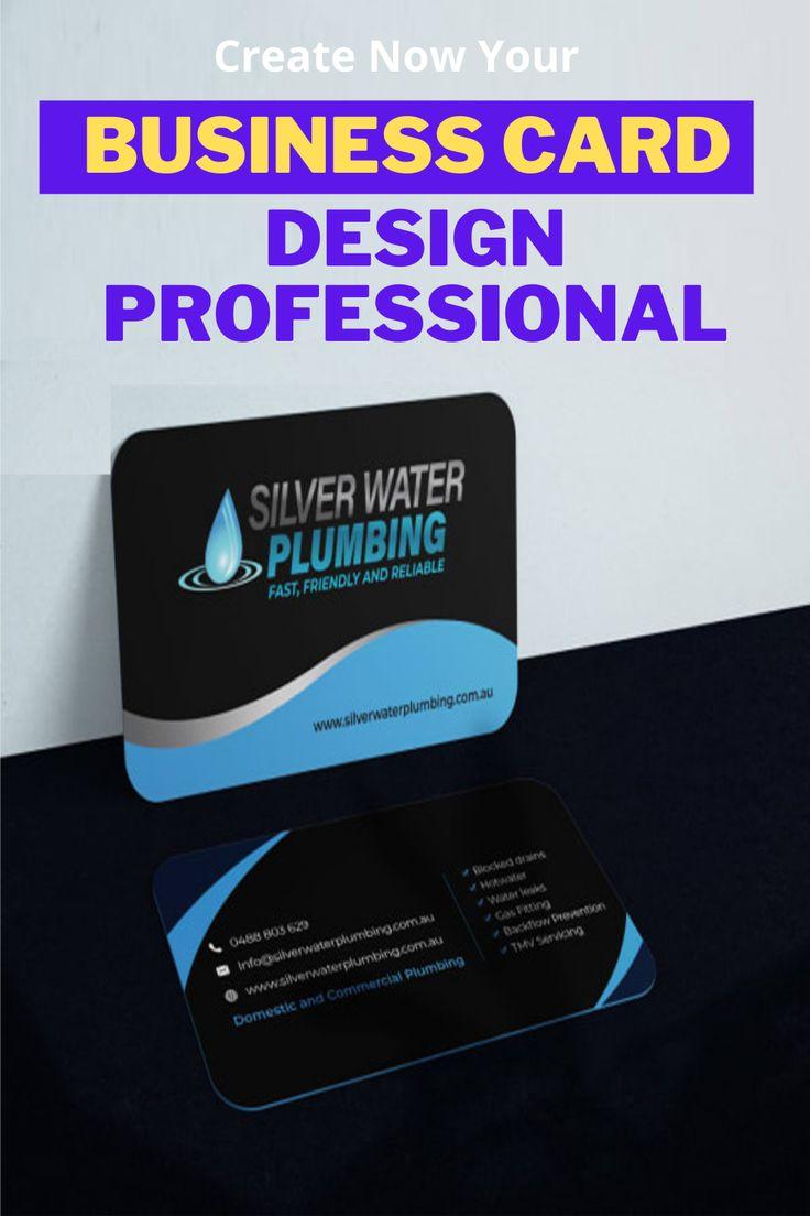 Business Card Design Ideas Making Business Cards Creative Business Card Graphic Design Graphic Design Business Card Business Card Design Business Cards Online