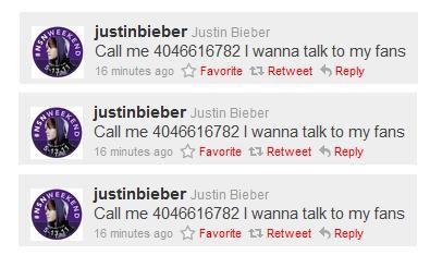 Justin Bieber S Phone Number - http://hollywood4cain.com/justin-bieber-s-phone-number/-http://hollywood4cain.com/wp-content/uploads/2014/06/justin-bieber-s-phone-number-6.jpg