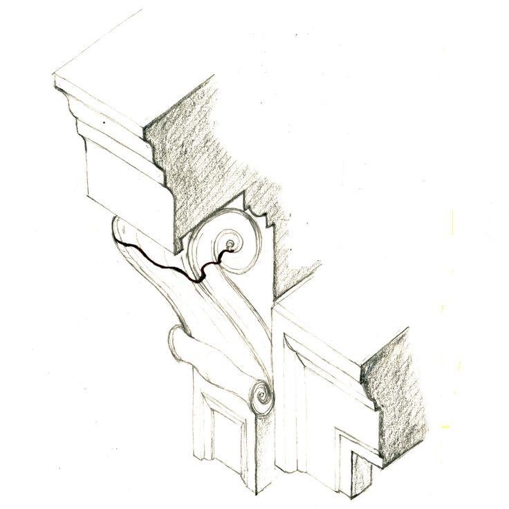 Palazzo della Cancelleria - 2000