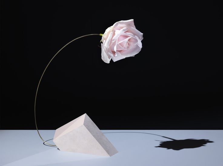 Studio Blanco - Project: Sergio Rossi A/Muse by Carl Kleiner