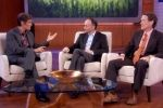 Genetically Modified Foods: Are They Safe? Pt 1 | The Dr. Oz Show