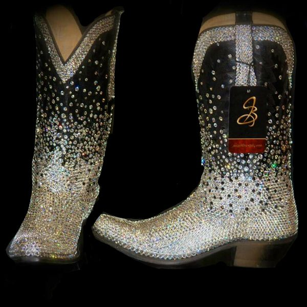 1736 Best Western Boots Images On Pinterest Cowboy Boots