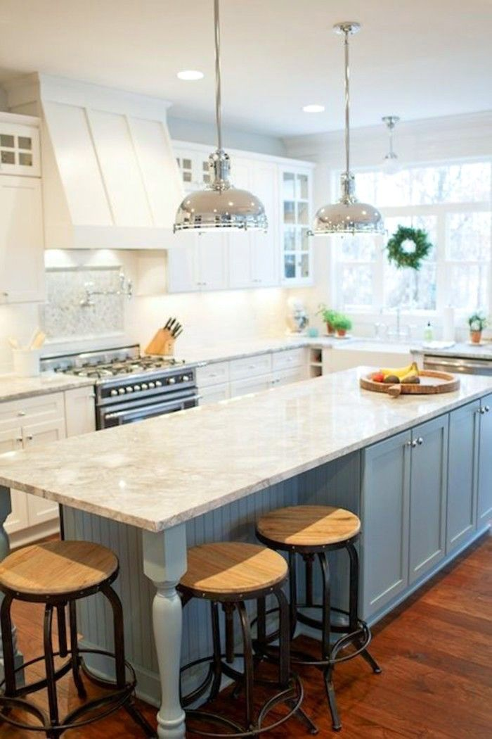 Terrific inexpensive kitchen island ideas only on indoneso ...