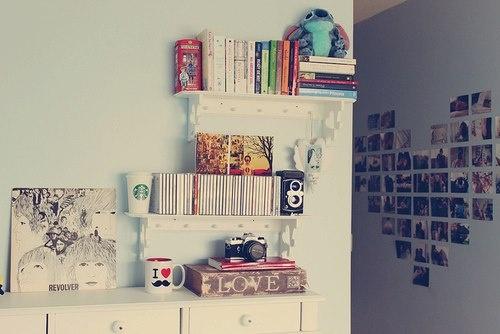 furniture, nice room..
