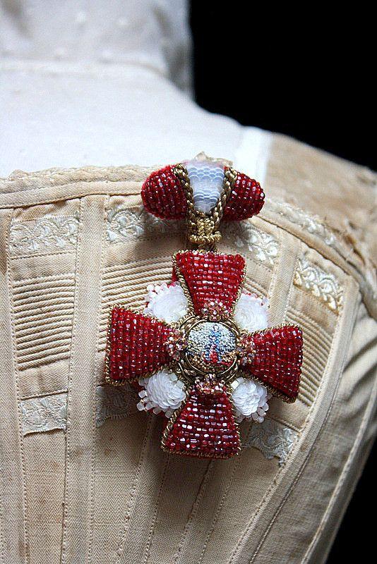 http://www.irenagasha-boutique.com/archive-1/jewelry/