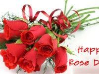 HAPPY ROSE DAY (7TH FEB) MESSAGES| ROSE DAY (7TH FEB) WISHES 2014| SANDEEPROCK.COM