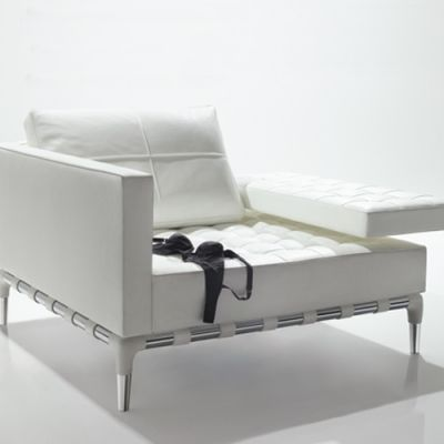 priv collection by philippe starck 2008 philippe s. Black Bedroom Furniture Sets. Home Design Ideas