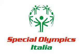 La disabilità è negli occhi di chi guarda.: Accordo Miur e Special Olympics