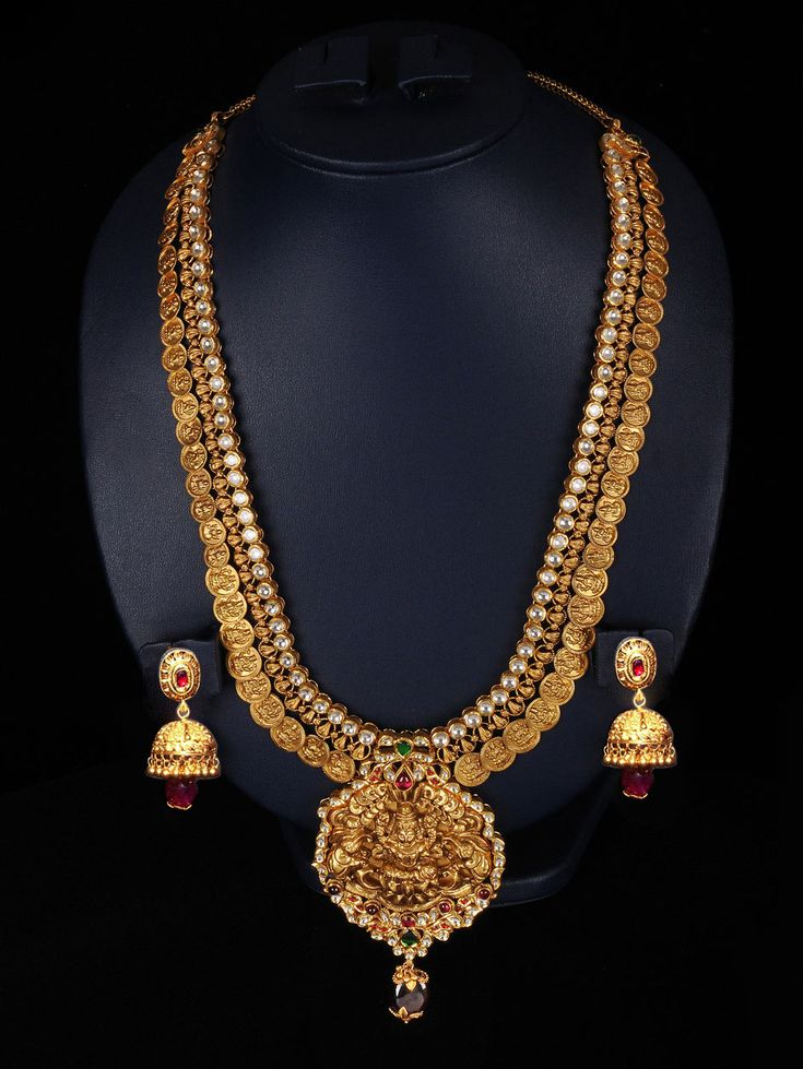 Kundan-Necklace-Set-Zoom-17-22.jpg 942×1,254 pixels
