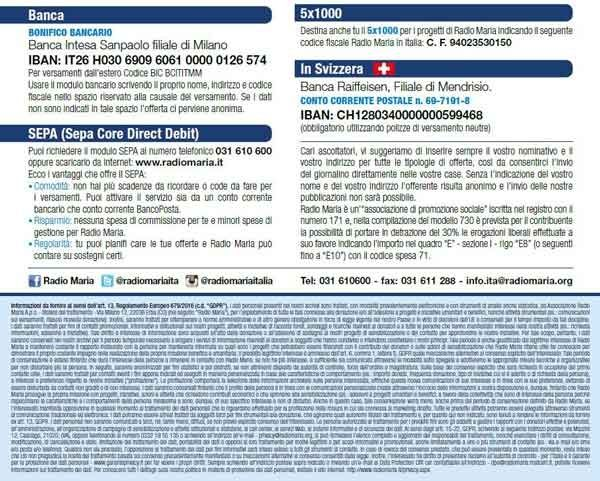 16+ Codici iban banca d italia info