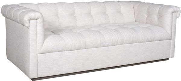 Designed By Vanguard Available At Robb Stucky Beautiful Sofa Bed Sofa Bed Sale Sofa