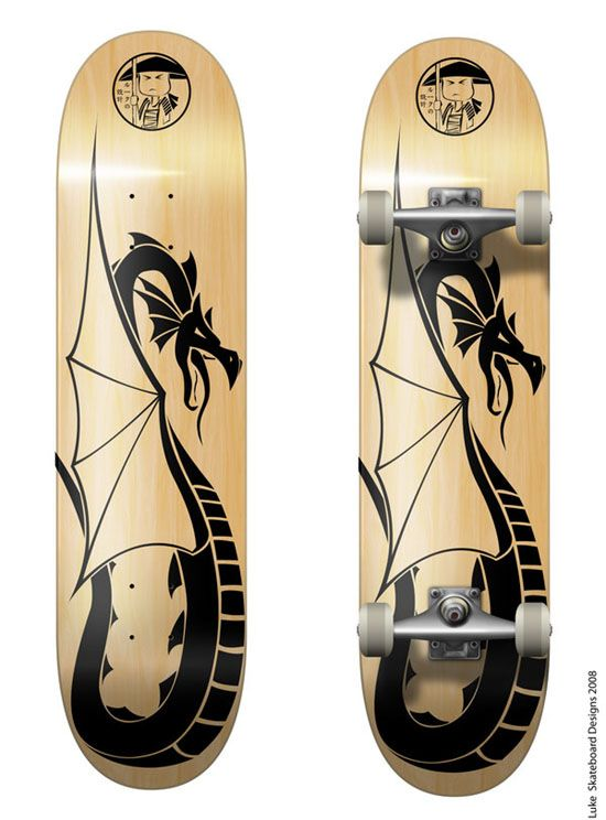 find this pin and more on design skateboard designs