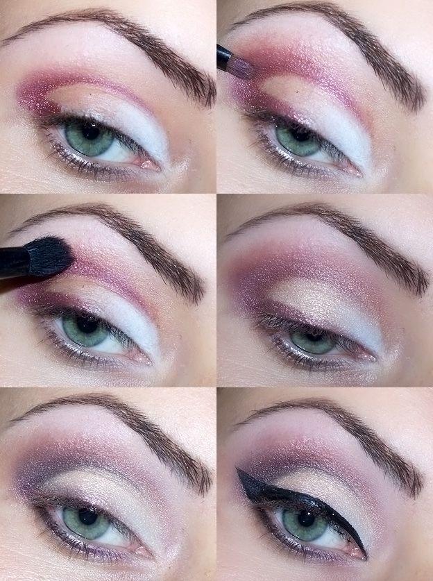 #eyemakeup #eyemakeupideas