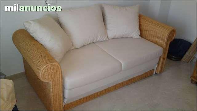 MIL ANUNCIOS.COM - Martos. Sillas sofás sillones martos en Jaén. Venta de sillas sofas y sillones de segunda mano martos en Jaén. sillas sofas y sillones de ocasión a los mejores precios.