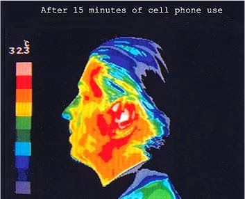 DOES CELL PHONE RADIATION CAUSE CANCER? PART 1 - Living Buddhism