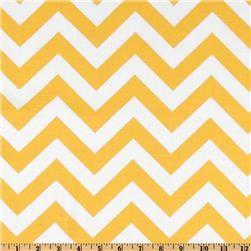 Curtain Fabric http://www.fabric.com/ProductDetail.aspx?ProductID=baf5d167-e883-4a09-a4e7-4cbadfa0f295 $8.48
