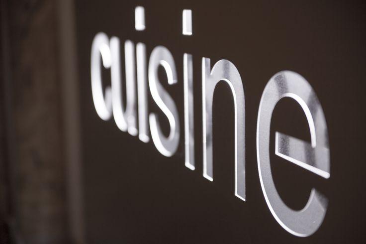 #cuisine #design
