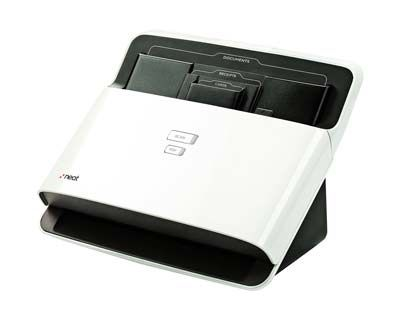 10 best top 10 best business document scanners in 2016 - Best document scanner for home office ...