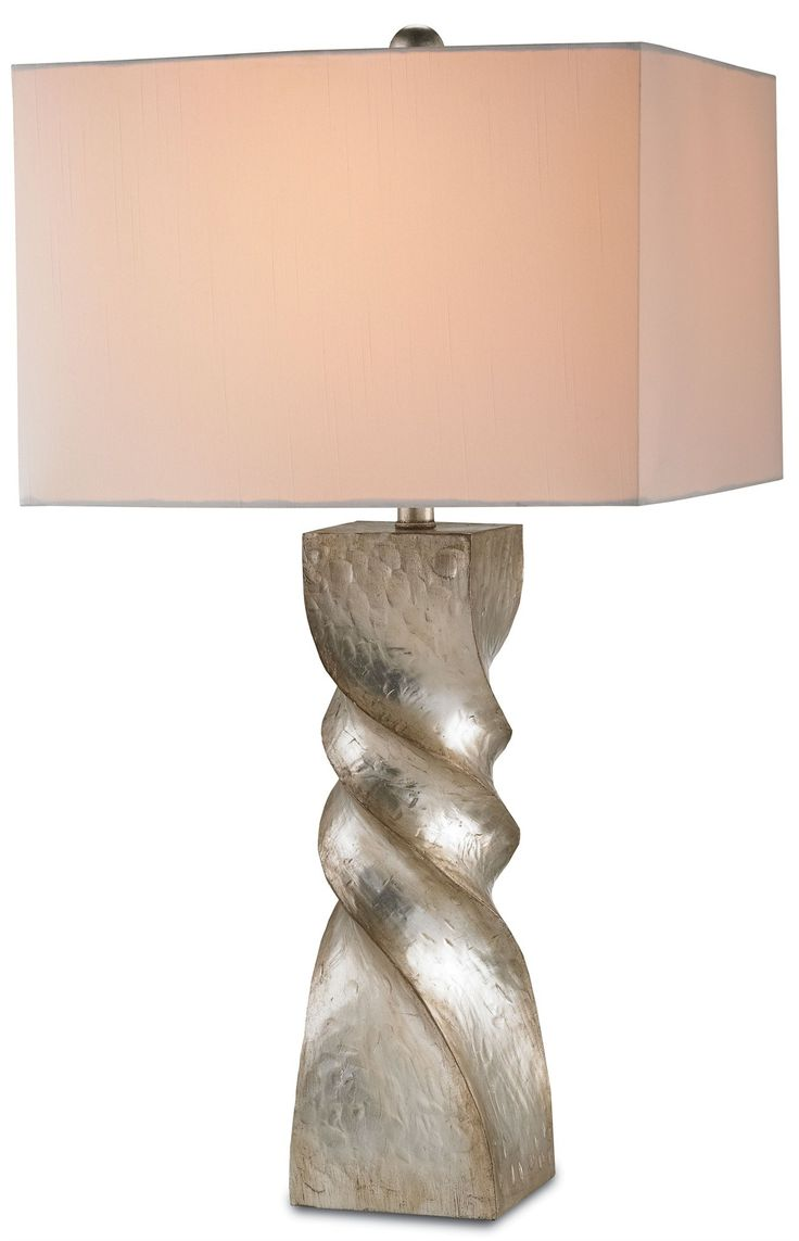 17 best Luscious Lamps images on Pinterest | Table lamps, Buffet ...