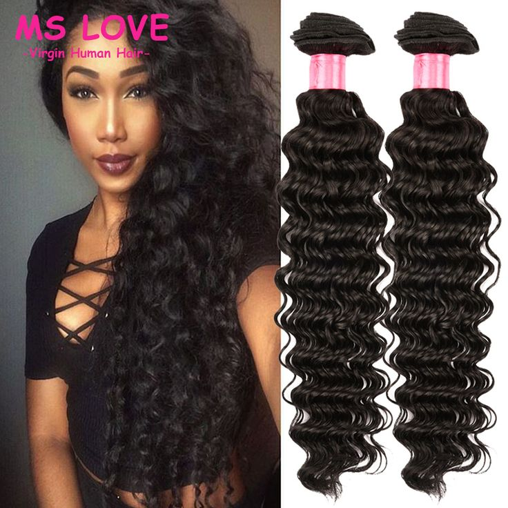 203 best brazilian hair images on pinterest beautiful human cheap product concentration buy quality product directly from china extension products suppliers virgin hair details brand name ms love virgin hair pmusecretfo Images