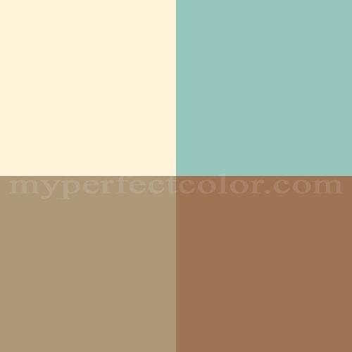 116 best images about benjamin moore paint colors on pinterest spanish olives paint colors. Black Bedroom Furniture Sets. Home Design Ideas