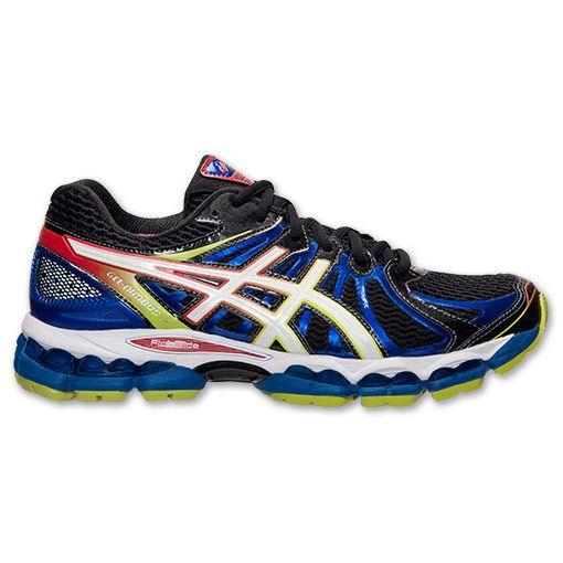 Men's Asics GEL-Nimbus 15 Running Shoes