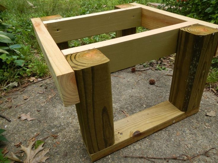 Hive Stand Designs : Best images about bees on pinterest