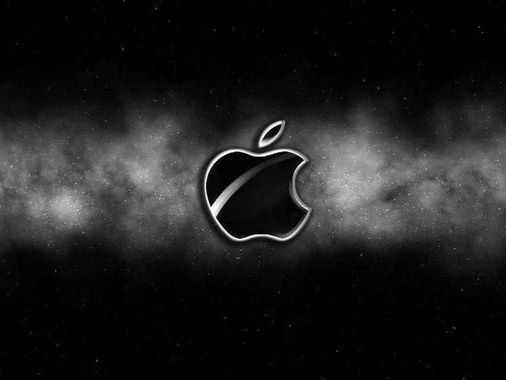 apple wallpaper desktop hd
