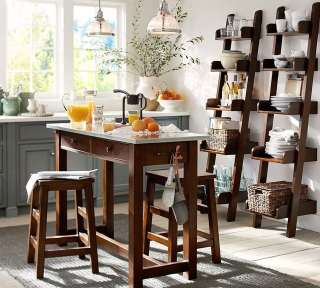 1000 ideas about Narrow Dining Tables on Pinterest  : 912699fef70a44af11f169b6e031fae9 from www.pinterest.com size 640 x 576 jpeg 84kB