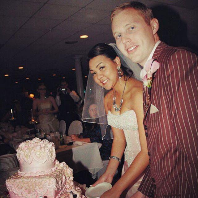 Best Publix Wedding Cake Ideas On Pinterest Tier Wedding