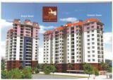 Builders in Trivandrum