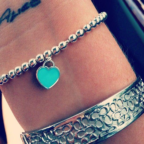 04793d40125 tiffany loving tiffany and co 1837 necklace tiffany key ring uk
