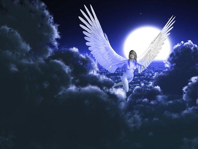 Dream Spiri: AZ ÁLMOK ÜZENETE 33. MINDEN NAPI ÁLMOK ...