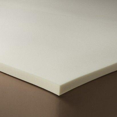 Vs mattress back firm plush pain